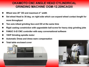 Okamoto Dealer Meeting 2015-Page-2