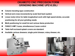 Okamoto Dealer Meeting 2015-Page-3