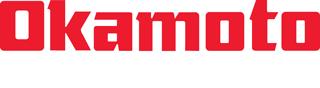 Okamoto Corporation